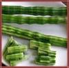 vegetable drumsticks