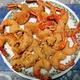 tempura recipe